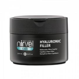 FILLER HYALURONIC NIRVEL 250 ml