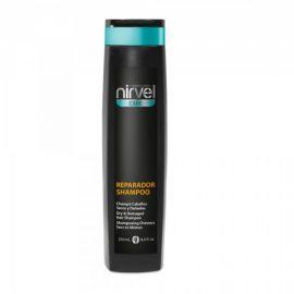 CHAMPU REPARADOR NIRVEL 250 ml
