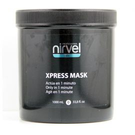 XPRESS MASCARILLA NIRVEL 1000 ml
