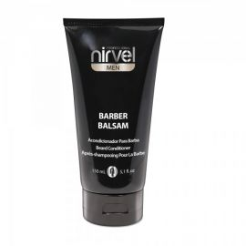 BALSAM BARBER NIRVEL 150 ml
