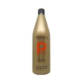 CHAMPU PROTEINAS SALERM 1000ml