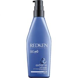 LEAVE-IN ANTI-SNAP EXTREME REDKEN 250 ml