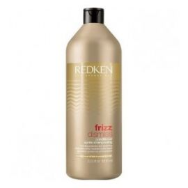 ACONDICIONADOR FRIZZ DISMISS REDKEN 1000 ml