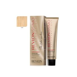 REVLONISSIMO COLORSMETIQUE SUPER BLONDES REVLON 60 gr