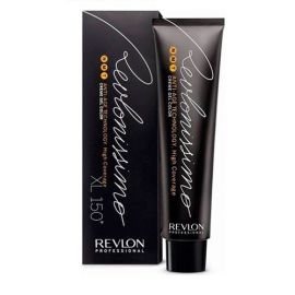 REVLONISSIMO HIGH COVERAGE XL REVLON 60 gr