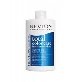 ACONDICIONADOR ANTIFADING TOTAL COLOR CARE REVLON 750 ml