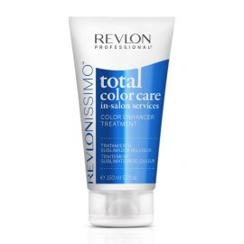 COLOR ENHACER TREATMENT TOTAL COLOR CARE REVLON 50 ml