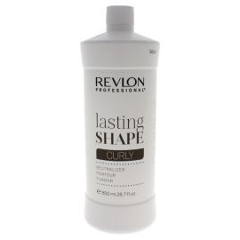 NEUTRALIZADOR CURLY LASTING SHAPE REVLON 850 ml