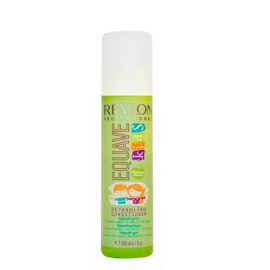 DETANGLING CONDITIONER EQUAVE KIDS REVLON 200 ml