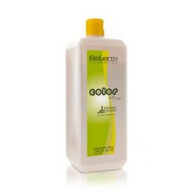 EMULSION REVELADORA SALERM 1000ml