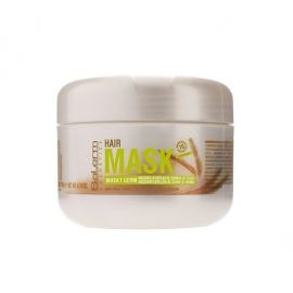MASCARILLA GERMEN DE TRIGO SALERM 200ml