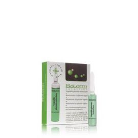 REESTRUCTURANTE PLACENTA VEGETAL SALERM 32 x 13ml