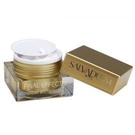 CREMA FINAL EFFECTS SALVADERM 50ml