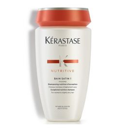 BAIN SATIN 1 NUTRITIVE KERASTASE 250ml