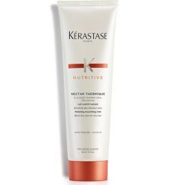 NECTAR TERMIQUE NUTRITIVE KERASTASE 150ml