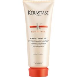 FONDANT MAGISTRAL NUTRITIVE KERASTASE 200ml