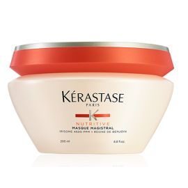 MASQUE MAGISTRAL NUTRITIVE KERASTASE 200ml
