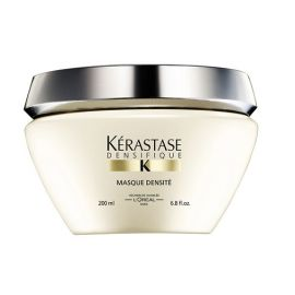 MASQUE DENSITE DENSIFIQUE KERASTASE 200ml