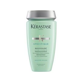 BAIN DIVALENT SPECIFIQUE KERASTASE 250ml