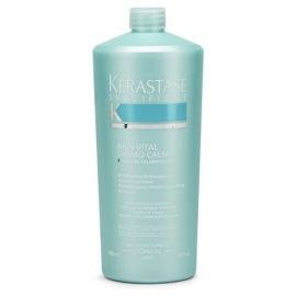BAIN VITAL DERMO-CALM SPECIFIQUE KERASTASE 1000ml