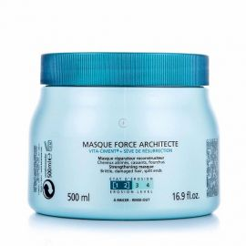 MASQUE FORCE ARCHITECTE RESISTANCE KERASTASE 500ml