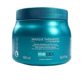 MASQUE THERAPISTE RESISTANCE KERASTASE 500ml