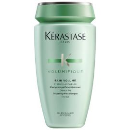 BAIN VOLUMIFIQUE RESISTANCE KERASTASE 250ml