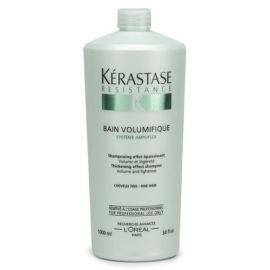 BAIN VOLUMIFIQUE RESISTANCE KERASTASE 1000ml