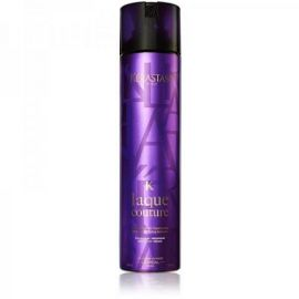 LAQUE COUTURE STYLING KERASTASE 300ml