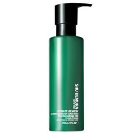 REMEDY CONDITIONER ULTIMATE SHU UEMURA 250ml