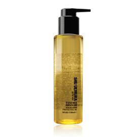 ESSENCE ABSOLUE OIL SHU UEMURA 150ml