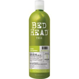 ACONDICIONADOR RE-ENERGIZE URBAN ANTI+DOTES TIGI 750ml
