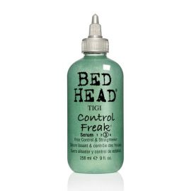 CONTROL FREAK SERUM STYLING BED HEAD TIGI 250ml