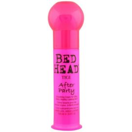 AFTER PARTY CREMA ALISADORA STYLING BED HEAD TIGI 150ml