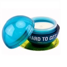 HARD TO GET PASTA MATE STYLING BED HEAD TIGI 42ml
