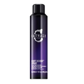 ROOT BOOST SPRAY YOUR HIGHNESS CATWALK TIGI 250ml