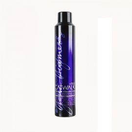 FIRM HOLD HAIR SPRAY YOUR HIGHNESS CATWALK TIGI 300ml