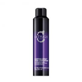 BODIFYING SPRAY YOUR HIGHNESS CATWALK TIGI 218ml