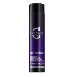 ELEVATING SHAMPOO YOUR HIGHNESS CATWALK TIGI 300ml