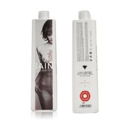 BAIN KERATIN & GINSENG TRENDY HAIR 1000ml
