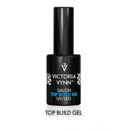 GEL POLISH TOP UV/LED VICTORIA VYNN 8ml