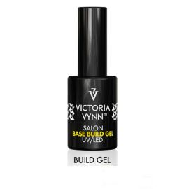 GEL POLISH BASE UV/LED VICTORIA VYNN 8ml