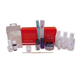 KIT GEL MONO-PHASE THUYA
