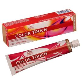 COLOR TOUCH WELLA 60ml