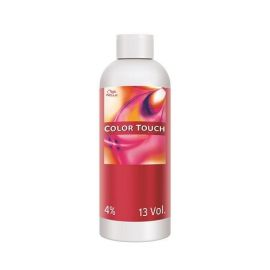 EMULSION COLOR TOUCH 13VOL (4%) WELLA 60ml