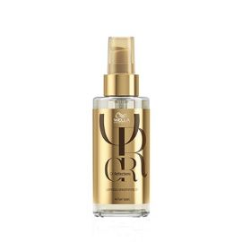 OIL REFLECTIONS WELLA CARE 100ml