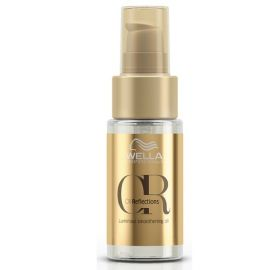 OIL REFLECTIONS WELLA CARE 30ml
