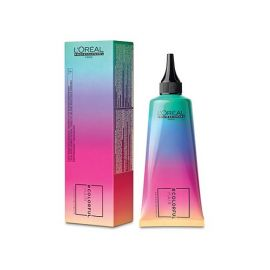 COLORACION TEMPORAL HAIR COLORFUL L'OREAL 90ml