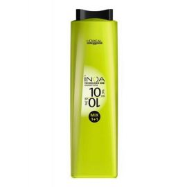 OXIDANTE INOA 10VOL COLORACION L'OREAL 1000ml