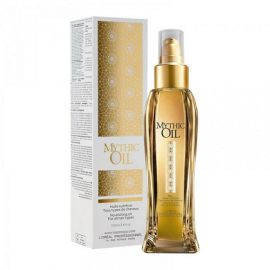 ORIGINAL MYTHIC OIL L'OREAL 100ml